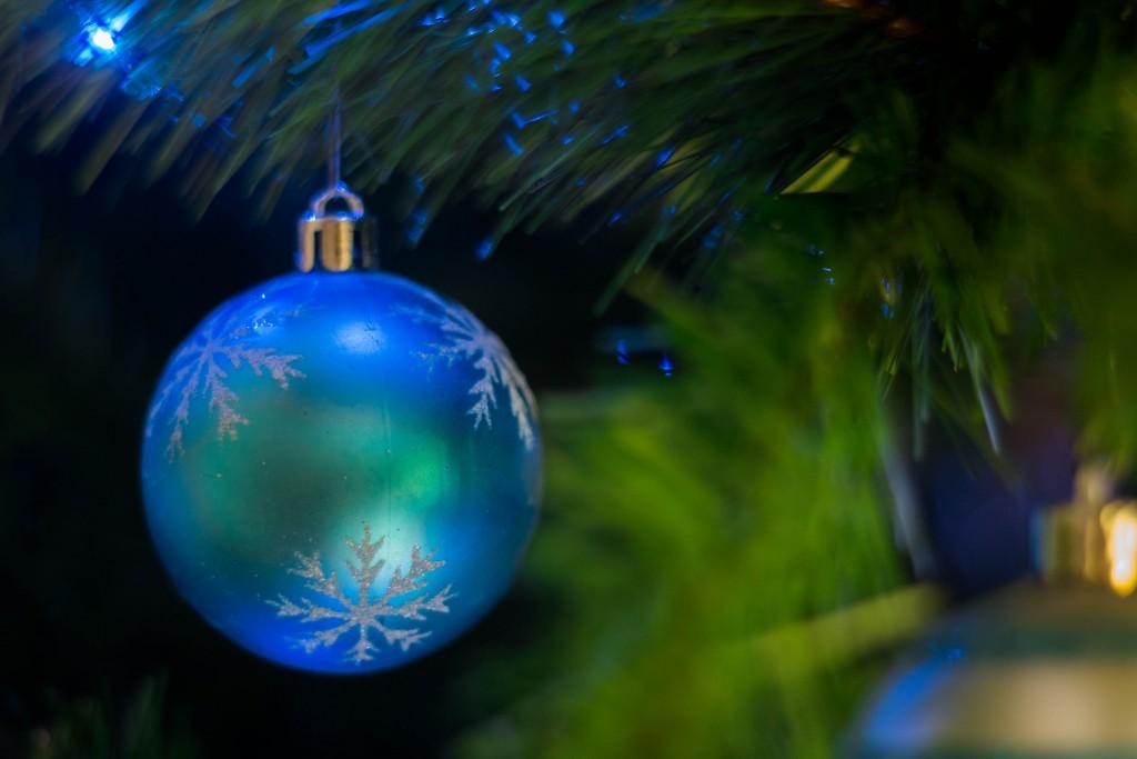 christmas-practice-4-1024x683.jpg