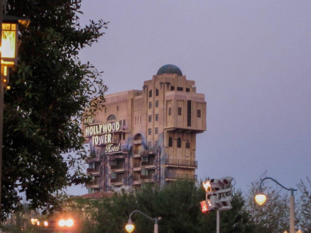 Disney-15-1024x768.jpg