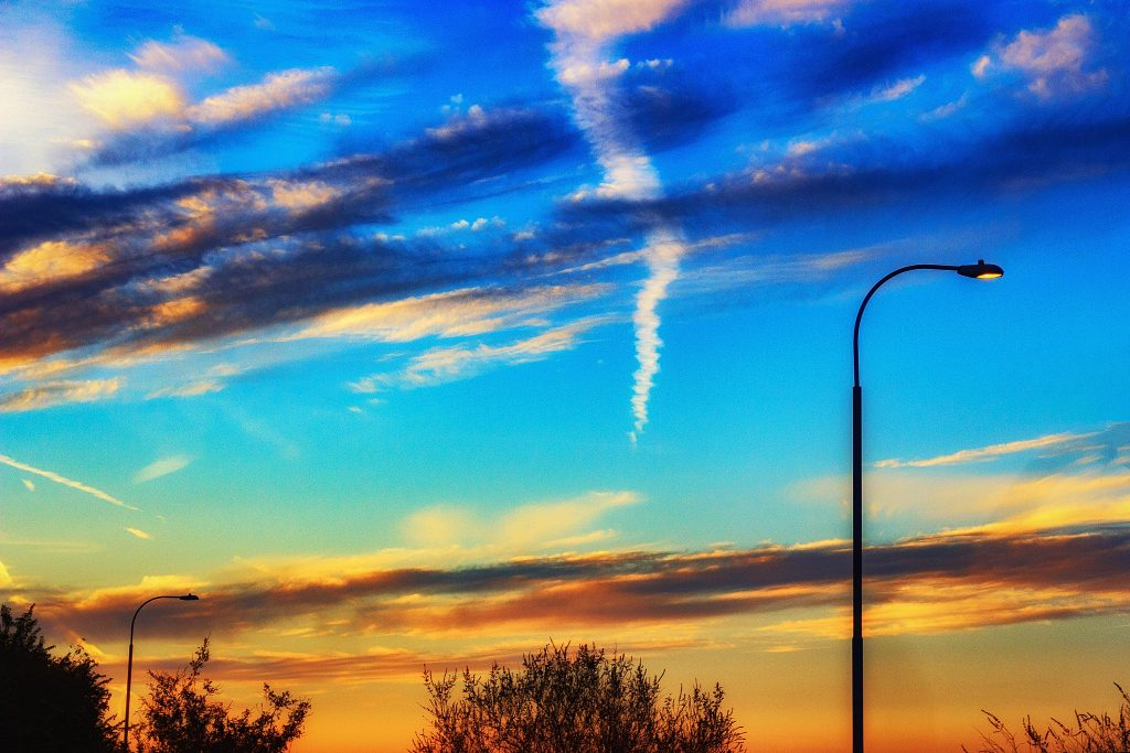 Sunset-with-Street-Lamp-1024x683.jpg