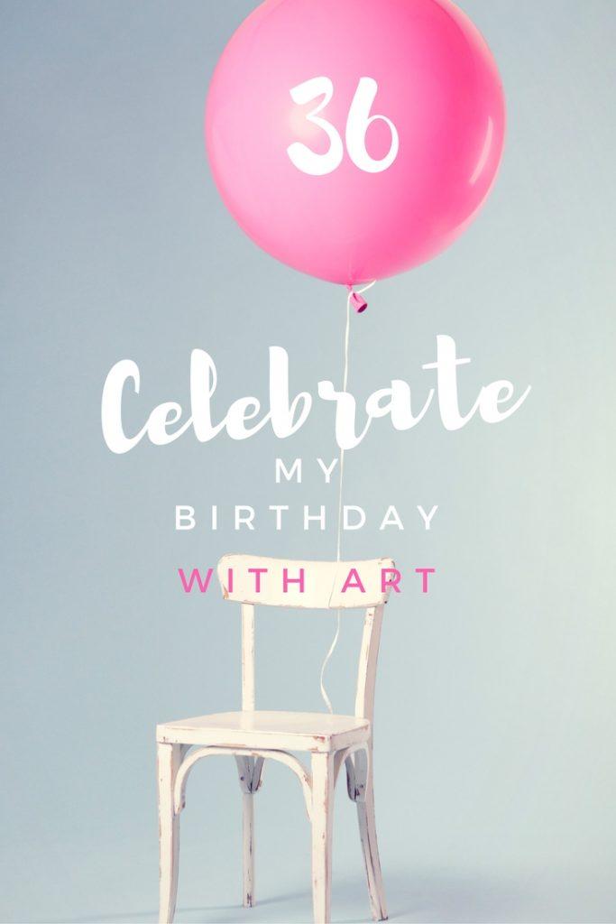 birthday-683x1024.jpg