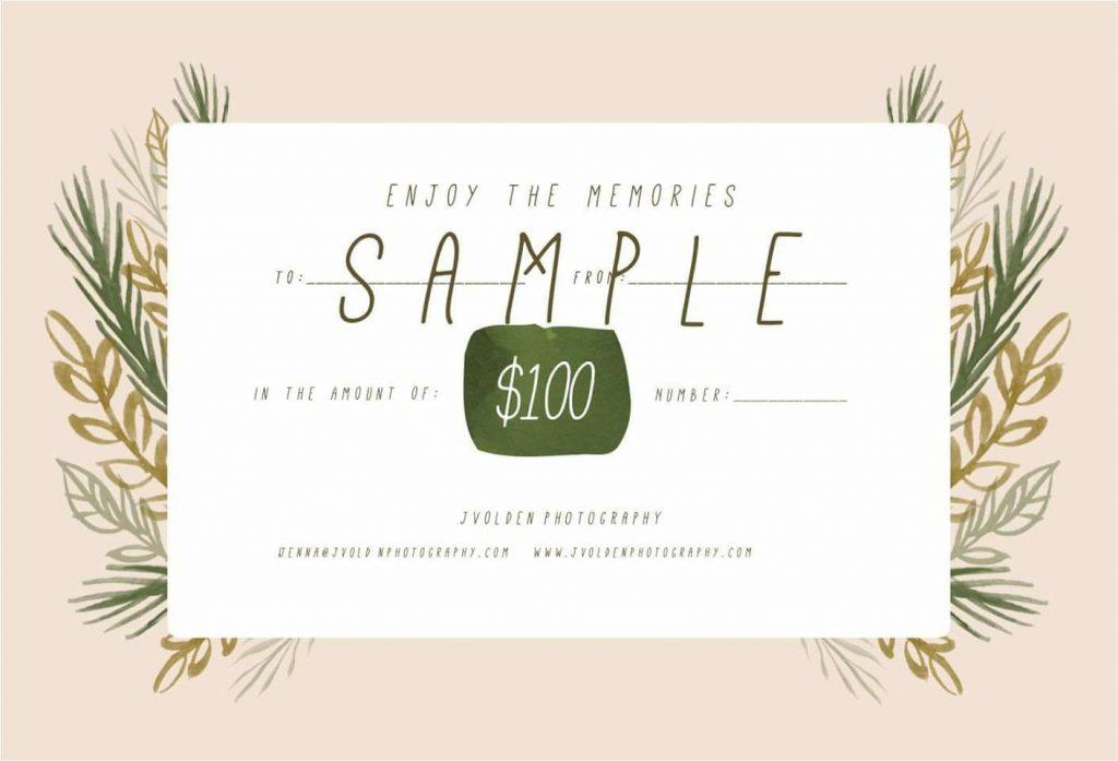 gift-card-1024x697.jpg