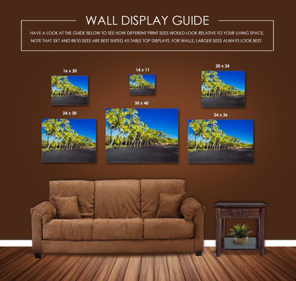 WallGuide1-1024x970.jpg