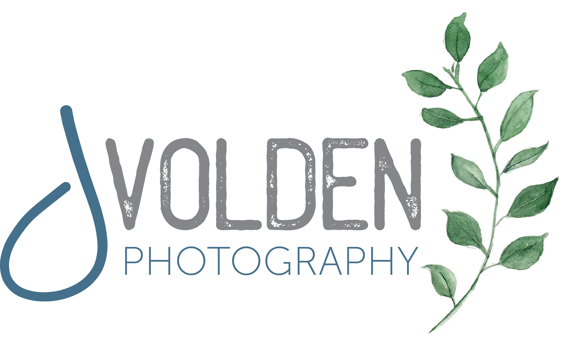 J Volden Photography